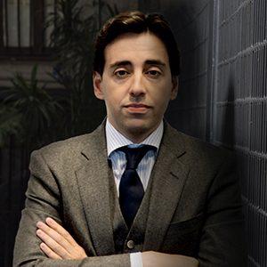 José Miguel Barrera